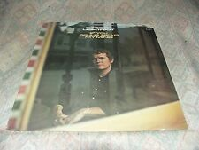 GORDON LIGHTFOOT, IF YOU COULD READ MY MIND, VINYL LP