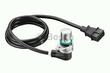 0261210030 BOSCH WHEEL SPEED SENSOR  [ENGINE SENSORS] BRAND NEW GENUINE PART