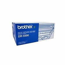 Brother Tambour Dr-5500 (env. 40000 Pages)