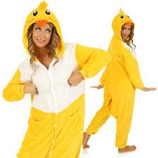 New Unisex Onesie Adult Animal Onesies Onsie Kigurumi Pyjamas Sleepwear Dress