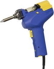 Hakko Fr301 82 Portable Desoldering Tool 2 Pole Grounded Plug Ac 100v