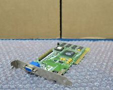 ATI RAGE PRO TURBO  VGA 8MB Graphics / Video Card - 109-49800-11