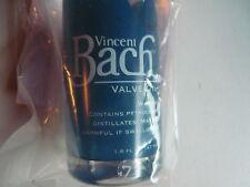 Vincent  Bach  Valve  Oil  neu   Musikhaus Bumerang