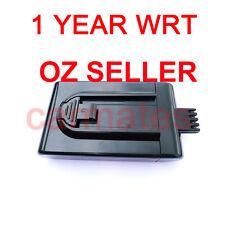 Battery For Dyson DC16 12097 Bagless Vacuum Cleaner 21.6V 1.5Ah Li-ion 1year WRT