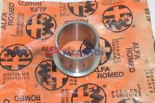 CENTRATORE TRASMISSIONE ALFA ROMEO ALFA 75 ALFETTA GTV ALFA 60728412