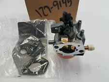 Toro 127-9145 CARBURETOR REPLACEMENT CARB KIT OEM