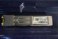 GLC-T Original Cisco 1000BASE-T RJ-45 SFP+ 30-1410-03 30-1410-04 MINI-GBIC