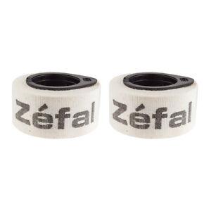 Zefal Rim Tape Rim Tape Zefal 22mm Pair