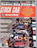 Street Rodder Magazine July 1977 Bear Ridge Speedway EX No ML 051817nonjhe