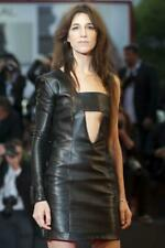 Charlotte Gainsbourg A4 Photo 6