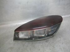 2011 RENAULT MEGANE COUPE 3DR DRIVER SIDE REAR LIGHT