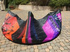 4m 2019 Slingshot Wave SST kite  - Kite only - Excellent Condition