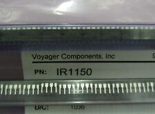 Lot of 40: IR1150 - IC PFC CONTROLLER CCM 8-DIP