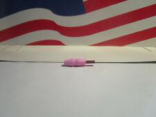 Lego Harry Potter (1)Hagrid'S Pink Umbrella/Wand Set 4738 Hagrid'S Hut