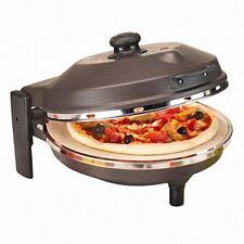 Resistenza circolare per forno pizza Napoli Express  Optima  Resistenza