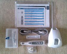 NSK Endomate TC2 Endodontic Cordless Handpiece with TC & AR