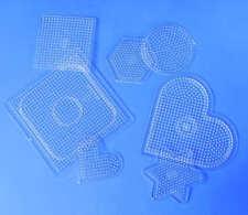 Moldes preparados de moldeo y fundición color principal transparente