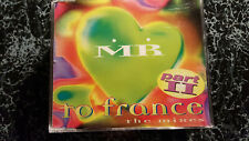 Maggie Reilly / To France - Part II - The Mixes - Maxi CD