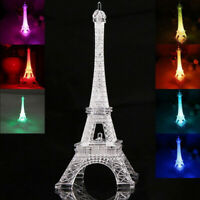 2pcs Night Light Chic Creative Fashion Night Lamp Ornament Lamp for Living Room