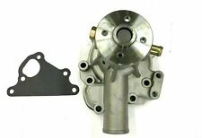 Sba145017780 For Ford New Holland Water Pump Tractor Sba145017721 Sba145017790