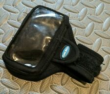 Tune Belt Armband For iPhone 4 4S 3G 3GS, IPod Classic (All Gens) AB82