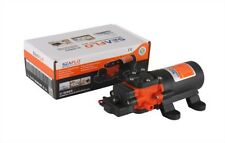 Seaflo 1 Gpm 40 Psi water pump 12 volts