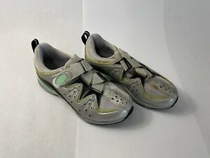 Ordenado A pie Inspirar  Nike Mountain Cycling Shoes for Women for sale | In Stock | eBay