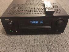 Denon AVR 2311CI 7.1 Channel Receiver