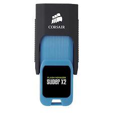 Pendrive 32GB Corsair Voyager slider X2 USB 3.0