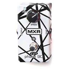 MXR EVH90SE Limited Edition 35th Anniversary Phase 90