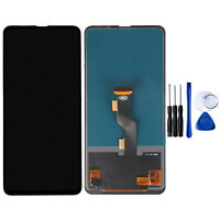 LCD Display Digitizer Touch Screen Assembly With Tool für XIAOMI Mi Mix 3 Teile