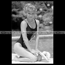 #phs.016613 Photo KAREN CHERYL 1980