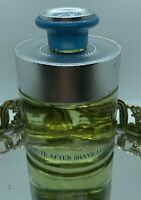 "Vintage Avon 1960's ""Tribute"" After Shave Lotion 6 Oz New No Box"