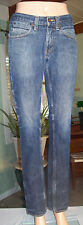 FREE WORLD Zeke SKINNY Jeans Size 30in. Dark Blue Denim L/30 L/31