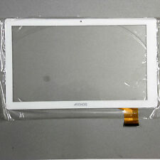 Digitizer Touch Screen di Ricambio per Archos 101D NEON 8GB modello: AC101DNE