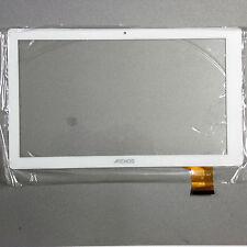 Reemplazo Pantalla Táctil Digitalizador Para Archos 101D NEON Modelo:AC101DNE