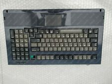 1PC used DOLCH portable industrial computer keyboard