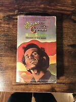 Bound for Glory Woody Guthrie 1968 1st Dutton edition