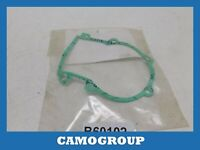 Gasket Seal Gasket Original For PEUGEOT 753192