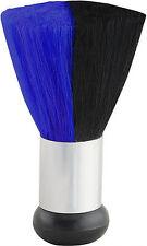 DMI Neck Brush Blue & Black