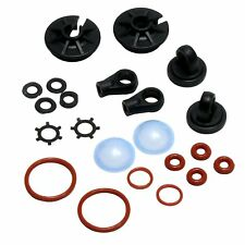 KYOSHO FA301-02 Shock Plastic Parts