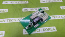 6770) [USED] JANOME JRN-RY1 94V-YS-30