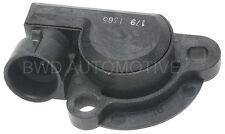 BWD Automotive EC1033 Throttle Position Sensor