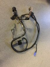Yamaha FZR600 FZR 600 4jh Fox Eye Foxeye Headlight Wiring Cable Loom
