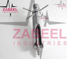 jewett nail extractor Stainless Steel Orthopedic & Veterinary instruments Zabeel