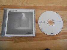 CD POP Harold Budd-The Room (13) canzone ATLANTIC