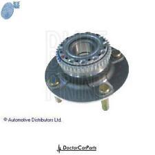 Wheel Bearing Kit Rear for KIA CERATO 1.5 1.6 2.0 04-on D4FA D4FB G4ED G4GC ADL
