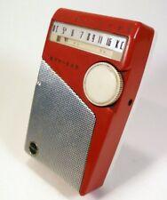 Penny's (Toshiba) 6TP-243 Transistor Radio