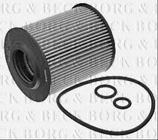 BFO4108 BORG & BECK OIL FILTER fits Seat Ibiza V 1.2TDI NEW O.E SPEC!