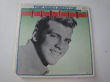 Fabian - The Very Best Of Fabian, Oldies LP Vinyl Album 351680